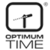 Optimum Time logo