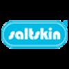 Saltskin logo