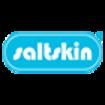 Saltskin