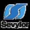 Sevylor logo
