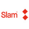 Slam Yachting logo