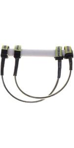 Maui Magic Harness Set Fix 60304 - 19.5cm
