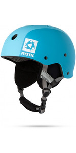 Mystic MK8 Multisport Helmet - MINT