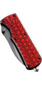 2021 Gill Marine Tool Titanium MT007 RED