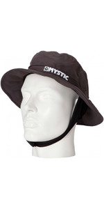 2019 Mystic Desert Hat - Grey 160385/140540