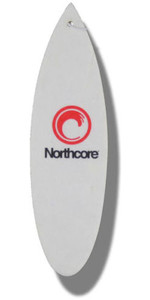 2019 Northcore Car Air Freshener - Bubblegum NOCO44
