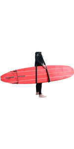 2020 Northcore SUP / Surfboard Carry Sling NOCO16