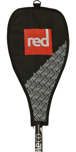 2018 Red Paddle Co SUP Paddle Blade Cover