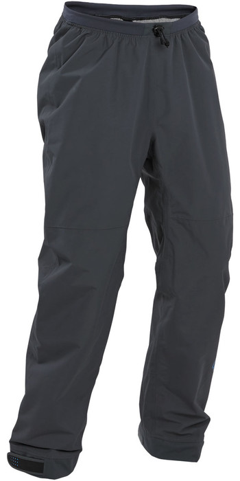 2021 Palm Vector Lightweight Trouser Pants JET GREY 11745