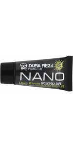 2020 Phix Doctor Nano Dura Rezn Sunpowered Fibre Filled Surfboard Repair Solution 0.5oz PHD13