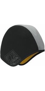 2019 Palm Pilot 2mm Skull Cap BLACK 10506