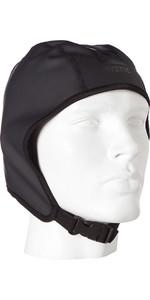 Mystic Polartec Helmet Lining BLACK 150155