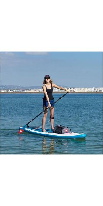 2021 Red Paddle Co Original Paddle Cap Grey