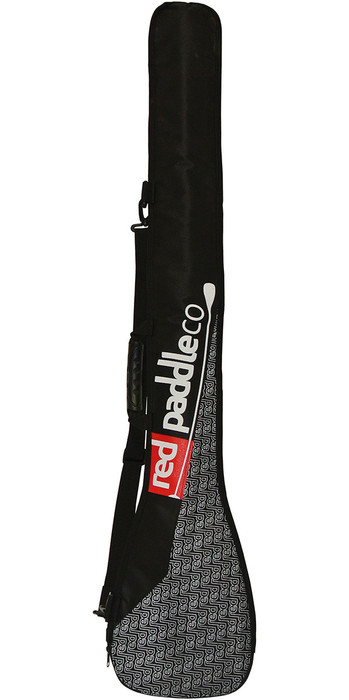 2021 Red Paddle Co Travel 3 Piece Paddle Bag