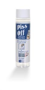 2021 Rip Curl Piss Off Wetsuit Shampoo W2POFF