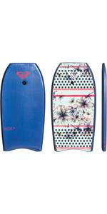 2019 Roxy EuroGlass PopSurf Body Board 42