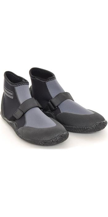 2020 Typhoon S3 Junior 3mm Neoprene Wetsuit Shoe 300230