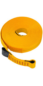 2021 Palm Safety Tape 5 Meter x 25mm 10538