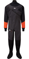 Sailing Drysuits
