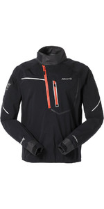 Musto LPX Dynamic Stretch Smock Black SL0080
