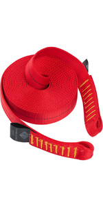 2019 Palm Snake Sling - Safety Line - Red 10539