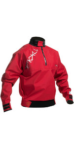 Gul Junior Ballistic Spraytop Red ST0023-A7