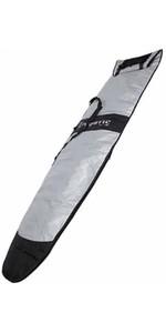 Mystic SUP Adjustable Board Bag 9-11ft x 34