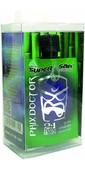 2020 Phix Doctor Super SAP 2:1 Epoxy Repair Kit PHD012