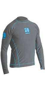 Nookie Thermal Base Layer L / S TH310