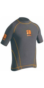 Nookie Thermal Base Layer S/S TH301