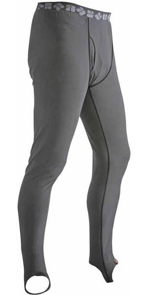 Nookie Thermal Base Pants TH24
