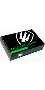 Far King Ultimate Blend Surf Wax - Single - Cold / X-Soft