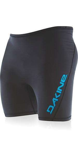 Dakine Under Surf Shorts BLACK 08575068