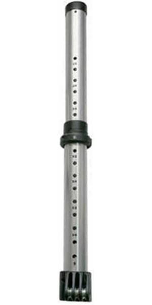 2019 Prolimit Verlenger Skinny Mast Extension / Cross roller  45cm 00894