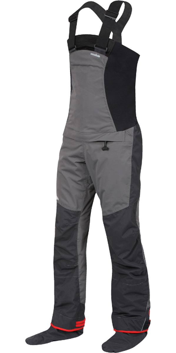 Responsible Kayak Dry Trousers Nookie Clothing