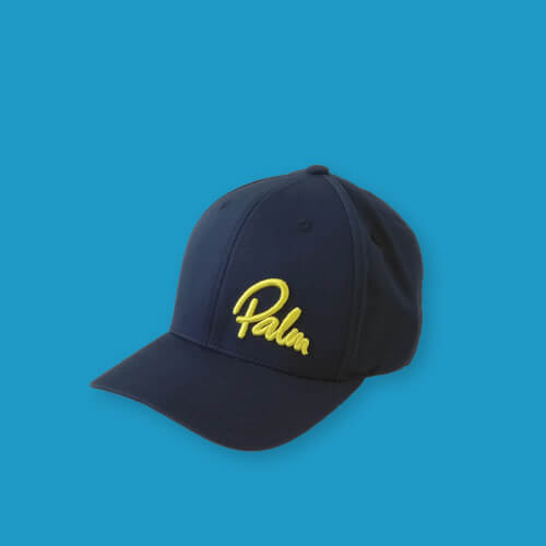 Hats, Caps & Visors