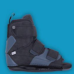 Boots & Bindings