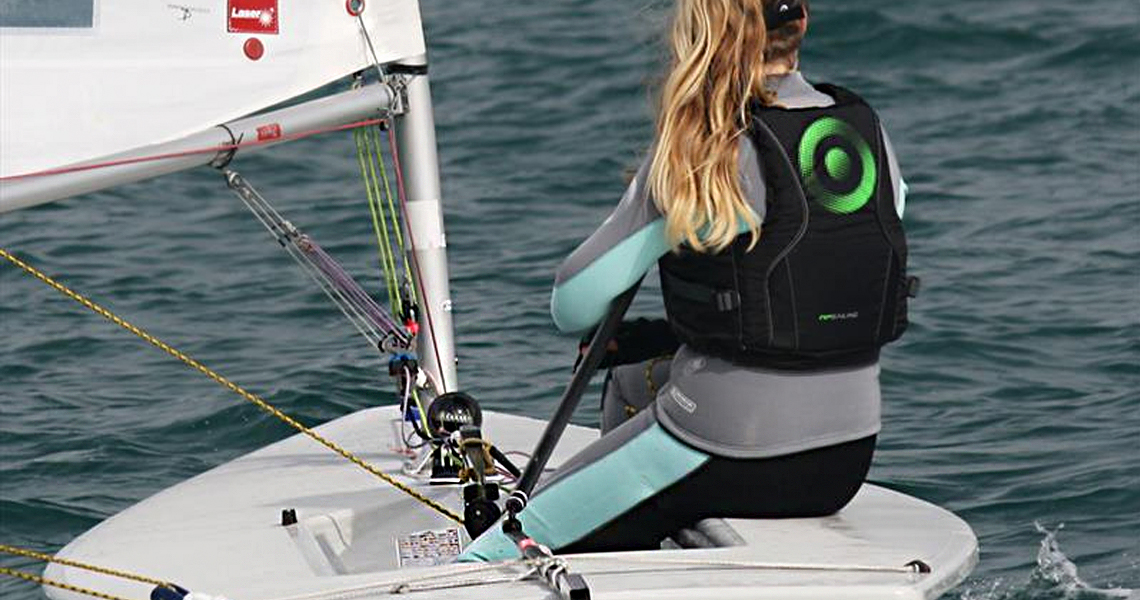 a8f468b3e7c Neil Pryde windsurfing and sailing kit | Wetsuit Outlet