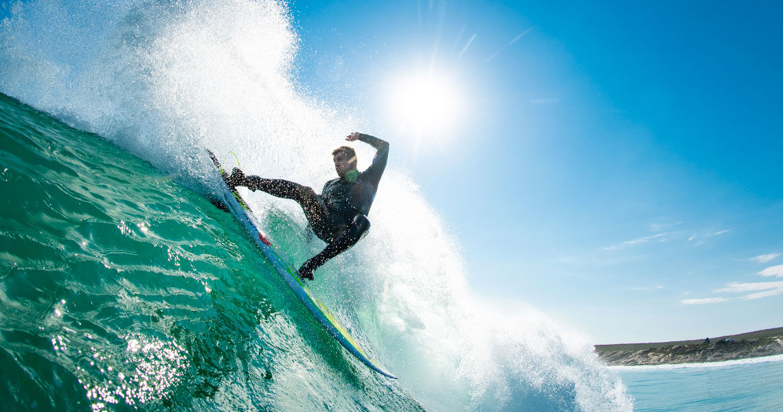 1427bafe70 Rip Curl wetsuit & clothing range in stock | Wetsuit Outlet