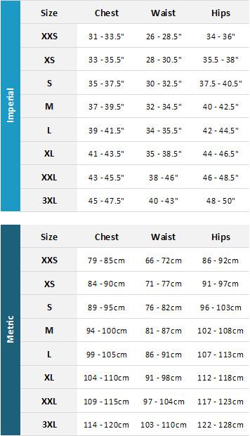Baleno Womens Jackets Trousers 19 Womens Size Chart