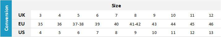 Rip Curl Mens Footwear 19 0 Size Chart
