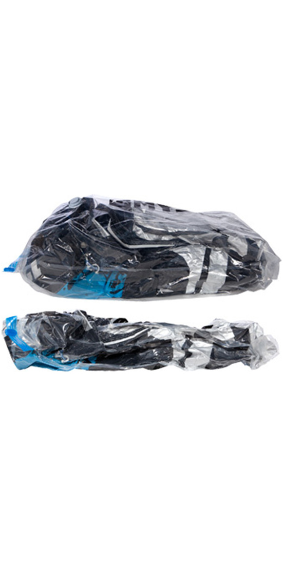 2019 Mystic Vacuum Bag - Double Pack 130820