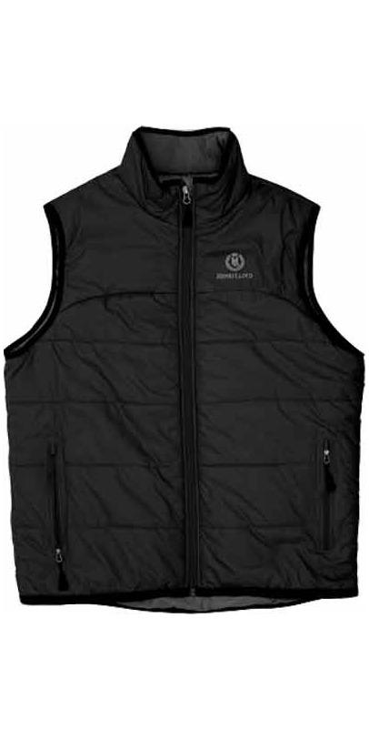 Henri lloyd loft jacket